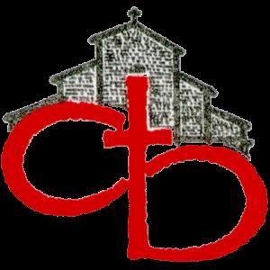 Ufficio Liturgico